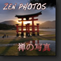 Zen Photos
